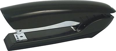 Stanley Bostitch® Antimicrobial Desktop Stapler, Black