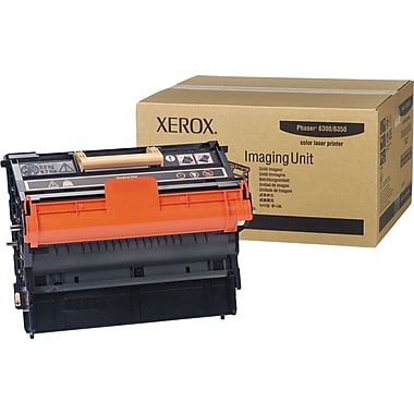 Xerox® Phaser 6360 Imaging Unit (108R00645)