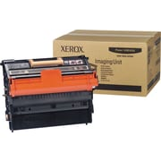 Xerox® 108R00645 Imaging Unit for Phaser™ 6360 Series