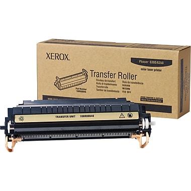 Xerox Phaser 6300/6350/6360 Transfer Roller (108R00646)