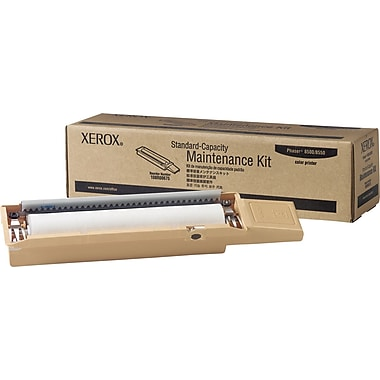 Xerox® 108R00675 Maintenance Kit, Standard Capacity