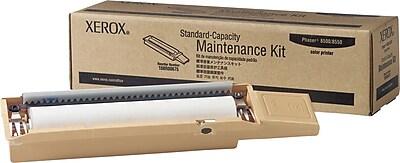 Xerox Phaser 8500/8550/8560/8560MFP Maintenance Kit (108R00675)