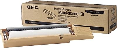 Xerox Phaser 8500/8550/8560/8560MFP Maintenance Kit (108R00676), High Yield