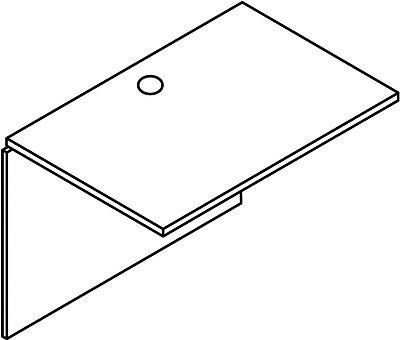 https://www.staples-3p.com/s7/is/image/Staples/s0107191_sc7?wid=512&hei=512