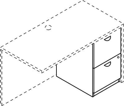 https://www.staples-3p.com/s7/is/image/Staples/s0107194_sc7?wid=512&hei=512