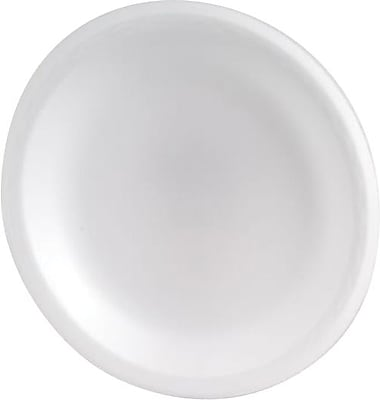//.staples-3p.com/s7/is/  sc 1 st  Staples & Chinet® Classic White™ Paper Plates 8 3/4\
