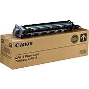 Canon GPR-6 Drum Unit (6648A004AA)