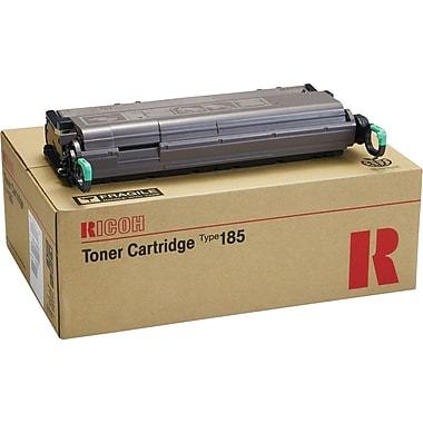 Ricoh 410302 Black Toner Cartridge