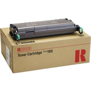 Ricoh 410302 Black Toner Cartridge