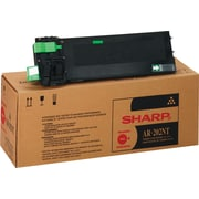 Sharp (AR-202NT) Black Toner Cartridge