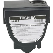 Toshiba Black Toner Cartridge (T-2460)