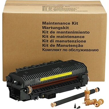 Xerox DocuPrint N2125 110-Volt Maintenance Kit (108R328)