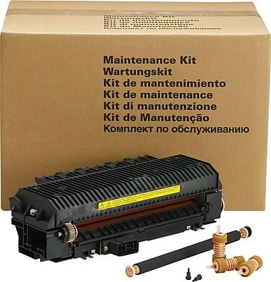 Xerox DocuPrint N2125 110-Volt Maintenance Kit (108R328)