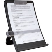 Staples 35078-CC Curved Desktop Copyholder