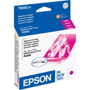 Epson 59 Magenta Ink Cartridge (T059320)