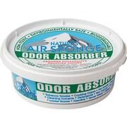 Air Sponge Odor Absorder