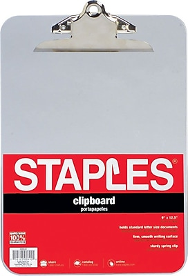 https://www.staples-3p.com/s7/is/image/Staples/s0112335_sc7?wid=512&hei=512