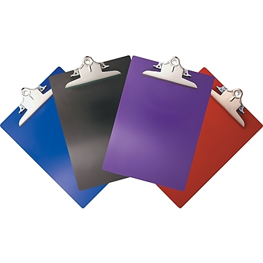 Saunders® Recycled Clipboards