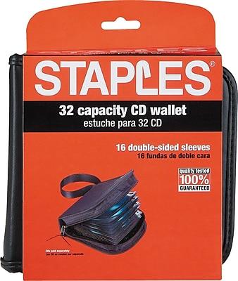 https://www.staples-3p.com/s7/is/image/Staples/s0112365_sc7?wid=512&hei=512