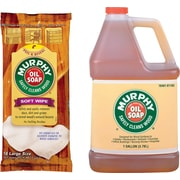 Murphy Oil Soap® Household Cleaners