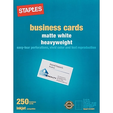 Staples business card templates staples business card template personalized business cards staples business cards template colourmoves