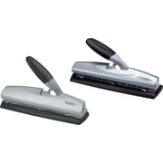 Swingline® LightTouch™ 2- to 3-Hole Punches