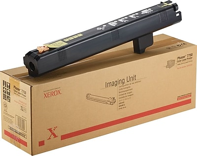 Xerox Phaser 7750 Imaging Unit (108R00581)