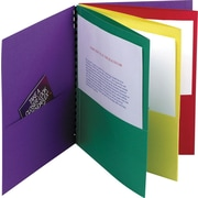 Oxford All-In-One Portfolio