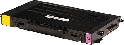Samsung Magenta Toner Cartridge (CLP-500D5M)