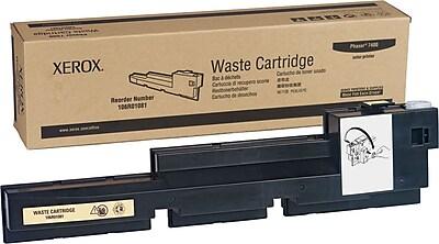 Xerox (106R01081) Waste Cartridge