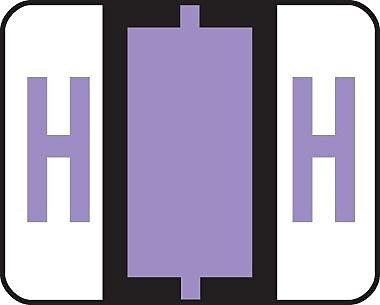 https://www.staples-3p.com/s7/is/image/Staples/s0114482_sc7?wid=512&hei=512