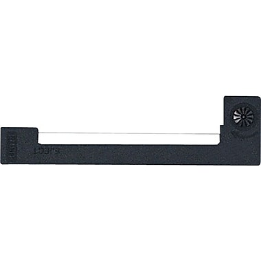 Epson ERC09B Black Printer Ribbon