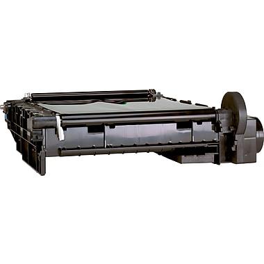 HP 641A 110-Volt Image Transfer Kit (Q3675A)