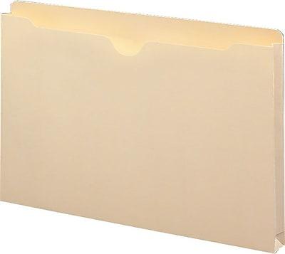 Smead® File Jacket, 1