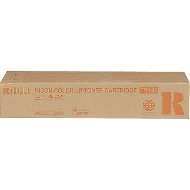 Ricoh 888277 Yellow Toner Cartridge