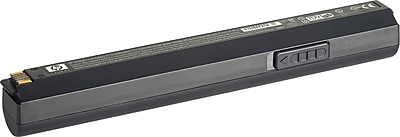 HP C8263A Lithium-Ion Battery for HP Deskjet 450, 460 and 470 Mobile Printer Series