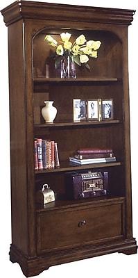 DMI Rue De Lyon Office Collection, File Bookcase