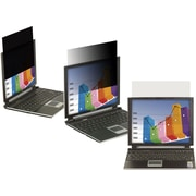 "3M™ Privacy Filter for 15.4"" Widescreen Laptop (16:10)"