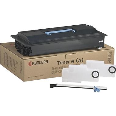 Kyocera Mita TK-2530 Toner Cartridge (370AB011)