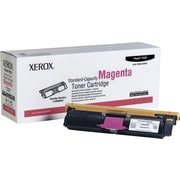 Xerox® 113R00691 Magenta Toner Cartridge, Standard Yield