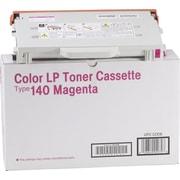 Ricoh 402072 Magenta Toner Cartridge