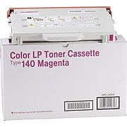 Ricoh Type 140 Magenta Standard Yield Toner Cartridge (402072)
