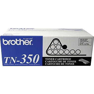 Brother printer mfc 7420