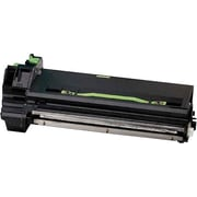 Sharp (AL-200TDU) Black Toner Cartridge