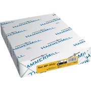 HammerMill® Fore® MP Premium Multi-Function Paper, A4-Size, Ream