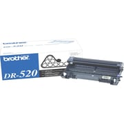 Brother DR520 Drum Cartridge (DR520)