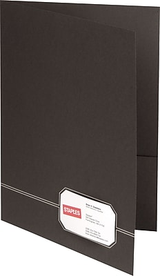 Leather Resume Presentation Folder Best 25 Leather Folder Ideas  Resume Presentation Folder