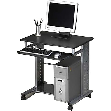 Tiffany Industries Empire Mobile Computer Desks
