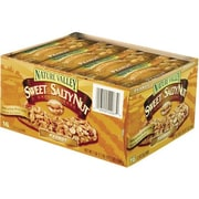 General Mills Sweet and Salty Peanut Bar, 16/BX