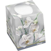 Facial Tissues | Staples